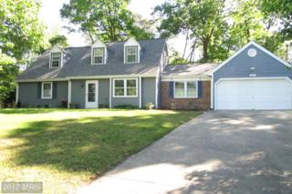 3051 Berkshire Court, Waldorf, MD 20602 (#CH9941693) :: Pearson Smith Realty