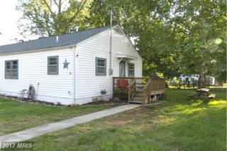 211 Cedar Lane N/A, Indian Head, MD 20640 (#CH9942084) :: Pearson Smith Realty