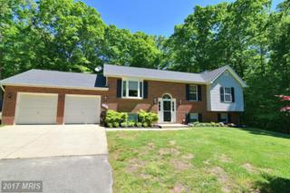 3600 Champion Place, Indian Head, MD 20640 (#CH9943168) :: Pearson Smith Realty