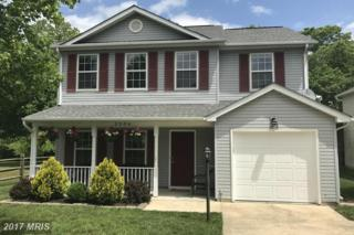 3204 Glenbridge Court, Waldorf, MD 20602 (#CH9943535) :: Pearson Smith Realty