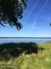 17446 Rock Point Road, Newburg, MD 20664 (#CH9944009) :: Pearson Smith Realty