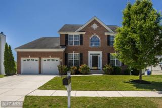 9585 Coltshire Court, Waldorf, MD 20603 (#CH9944186) :: Pearson Smith Realty