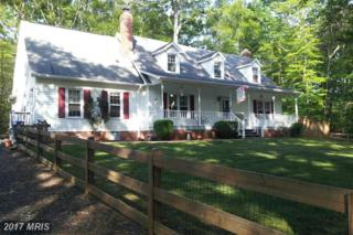7150 Simms Landing Road, Port Tobacco, MD 20677 (#CH9944366) :: Pearson Smith Realty