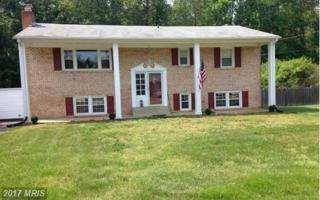 1009 Spruce Street, Waldorf, MD 20601 (#CH9944746) :: Pearson Smith Realty