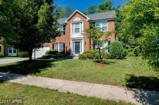 10515 Sugarberry Street, Waldorf, MD 20603 (#CH9945057) :: Pearson Smith Realty