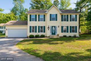 10979 Sams Place, Waldorf, MD 20602 (#CH9947647) :: Pearson Smith Realty