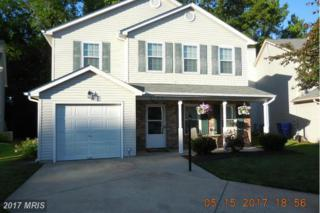 3152 Guildcrest Court, Waldorf, MD 20602 (#CH9948018) :: Pearson Smith Realty