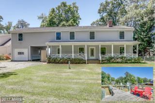 15185 Potomac River Drive, Cobb Island, MD 20625 (#CH9948401) :: Pearson Smith Realty