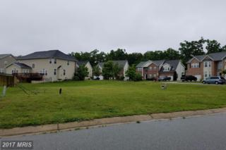 Corner Lot, White Plains, MD 20695 (#CH9948569) :: Pearson Smith Realty