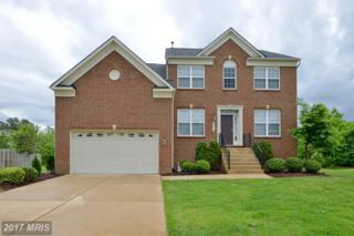 2051 Hapsburg Court, Waldorf, MD 20603 (#CH9949112) :: Pearson Smith Realty
