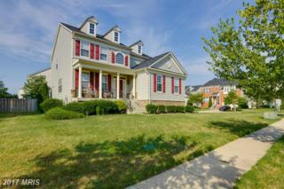 2047 Hapsburg Court, Waldorf, MD 20603 (#CH9949624) :: Pearson Smith Realty