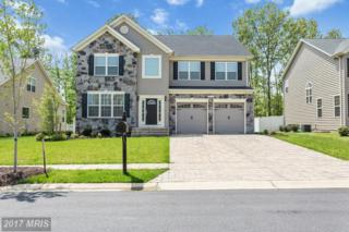 2718 Homecoming Lane, Waldorf, MD 20603 (#CH9949843) :: Pearson Smith Realty