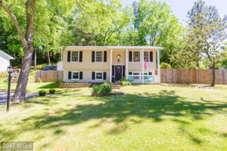 6951 Heather Drive, Bryans Road, MD 20616 (#CH9949918) :: Pearson Smith Realty