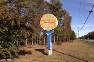 5075 Crain Highway, La Plata, MD 20646 (#CH9950539) :: Pearson Smith Realty