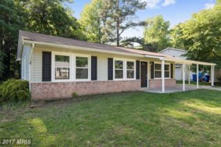 806 Oxford Court, Waldorf, MD 20602 (#CH9951916) :: Pearson Smith Realty