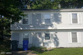 2406 Ferrell Court, Waldorf, MD 20602 (#CH9952166) :: Pearson Smith Realty