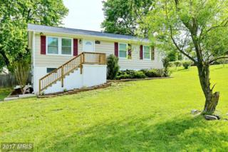 2002 Strawberry Lane, Bryans Road, MD 20616 (#CH9952326) :: Pearson Smith Realty
