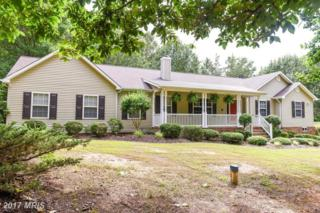 5950 Gary Drive, Welcome, MD 20693 (#CH9952382) :: Pearson Smith Realty