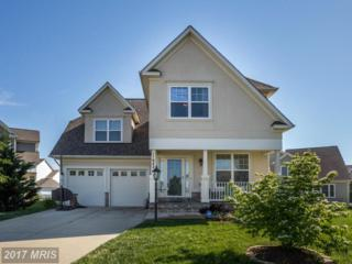 11642 Las Colinas Court, Waldorf, MD 20602 (#CH9952625) :: Pearson Smith Realty