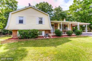 6230 Cracklingtown Road, Hughesville, MD 20637 (#CH9952689) :: Pearson Smith Realty