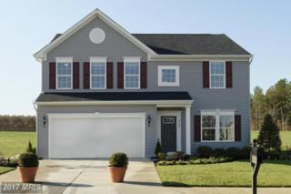 3569 Lupton Court, White Plains, MD 20695 (#CH9953876) :: Pearson Smith Realty