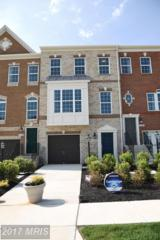 11137 Southport Place, White Plains, MD 20695 (#CH9954150) :: Pearson Smith Realty