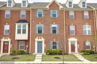11810 Saint Linus Drive, Waldorf, MD 20602 (#CH9954425) :: Pearson Smith Realty