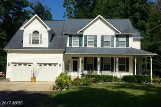 5190 Chicamuxen Road, Indian Head, MD 20640 (#CH9954576) :: Pearson Smith Realty