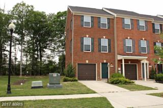 11737 Sunningdale Place, Waldorf, MD 20602 (#CH9954587) :: Pearson Smith Realty