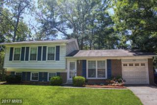 2204 Elgin Court, Waldorf, MD 20601 (#CH9955078) :: Pearson Smith Realty