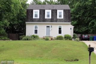 11563 Timberbrook Drive, Waldorf, MD 20601 (#CH9955084) :: Pearson Smith Realty