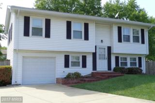 2753 Cheyenne Court, Bryans Road, MD 20616 (#CH9955086) :: Pearson Smith Realty