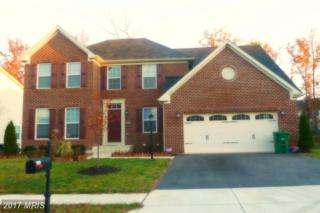 3017 Dahoon Court, Waldorf, MD 20603 (#CH9955132) :: Pearson Smith Realty