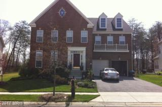 10474 Sugarberry Street, Waldorf, MD 20603 (#CH9955237) :: Pearson Smith Realty