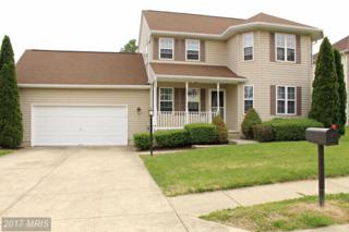 10646 Ashford Circle, Waldorf, MD 20603 (#CH9955313) :: Pearson Smith Realty