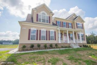7350 Scarlet Sage Court, Hughesville, MD 20637 (#CH9956037) :: Pearson Smith Realty
