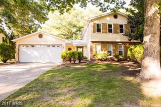 2436 Pimlico Court, Waldorf, MD 20602 (#CH9956207) :: Pearson Smith Realty