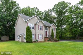 11932 Montgomery Lane, Waldorf, MD 20602 (#CH9956349) :: Pearson Smith Realty