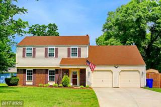 2618 Oakley Drive, Waldorf, MD 20602 (#CH9956414) :: A-K Real Estate