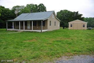 11750 Perry Branch Road, Newburg, MD 20664 (#CH9956902) :: Pearson Smith Realty