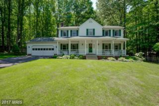 8208 Seven Pines Lane, Waldorf, MD 20603 (#CH9957098) :: Pearson Smith Realty