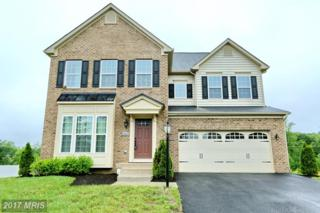 2861 Sweetbay Street, Waldorf, MD 20603 (#CH9957216) :: A-K Real Estate