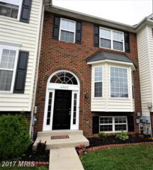 10932 West Point Place, White Plains, MD 20695 (#CH9958038) :: Pearson Smith Realty