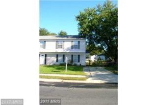 1149 Bannister Circle, Waldorf, MD 20602 (#CH9958334) :: Pearson Smith Realty