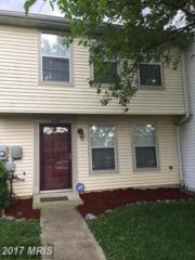 2092 Tanglewood Drive, Waldorf, MD 20601 (#CH9960428) :: Pearson Smith Realty