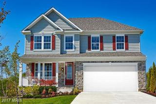 0 Mcguire Circle, Berryville, VA 22611 (#CL9890549) :: Pearson Smith Realty