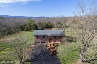 282 Kinsky Lane, Berryville, VA 22611 (#CL9908005) :: Pearson Smith Realty