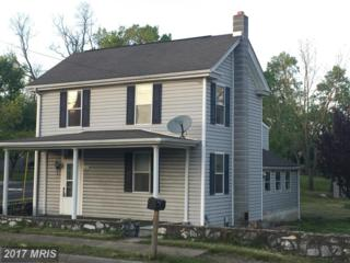 2 Main Street, Boyce, VA 22620 (#CL9917217) :: Pearson Smith Realty