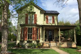 320 Main Street, Berryville, VA 22611 (#CL9918972) :: LoCoMusings