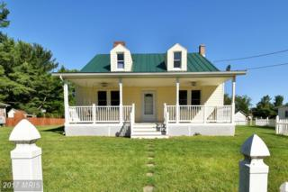 15 Virginia Avenue, Boyce, VA 22620 (#CL9941733) :: Pearson Smith Realty